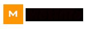 小型剪板机|小型电动剪板机|小型数控剪板机 | 全自动剪板机|不锈钢小型电动剪板机 |新型精密剪板机厂家-河北盈飞机械科技有限公司