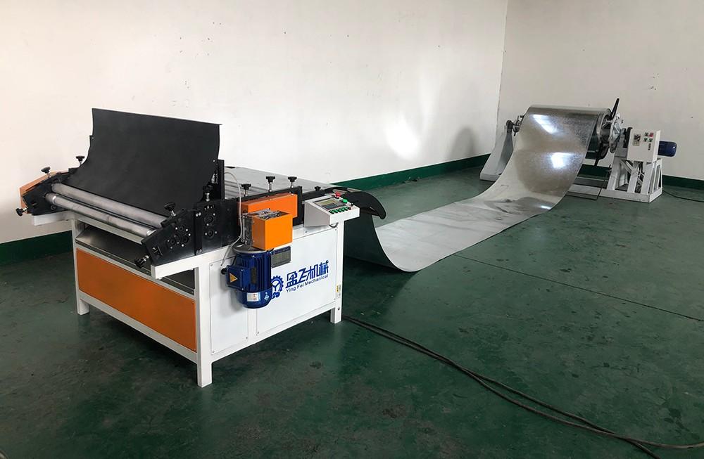 小型剪板機|小型電動剪板機|小型數控剪板機 | 全自動剪板機|不銹鋼小型電動剪板機 |新型精密剪板機廠家