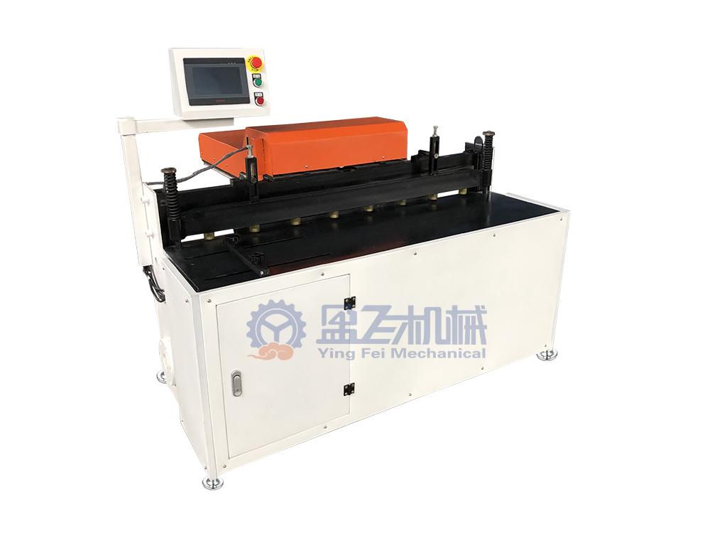 小型剪板机|小型电动剪板机|小型数控剪板机 | 全自动剪板机|不锈钢小型电动剪板机 |新型精密剪板机厂家